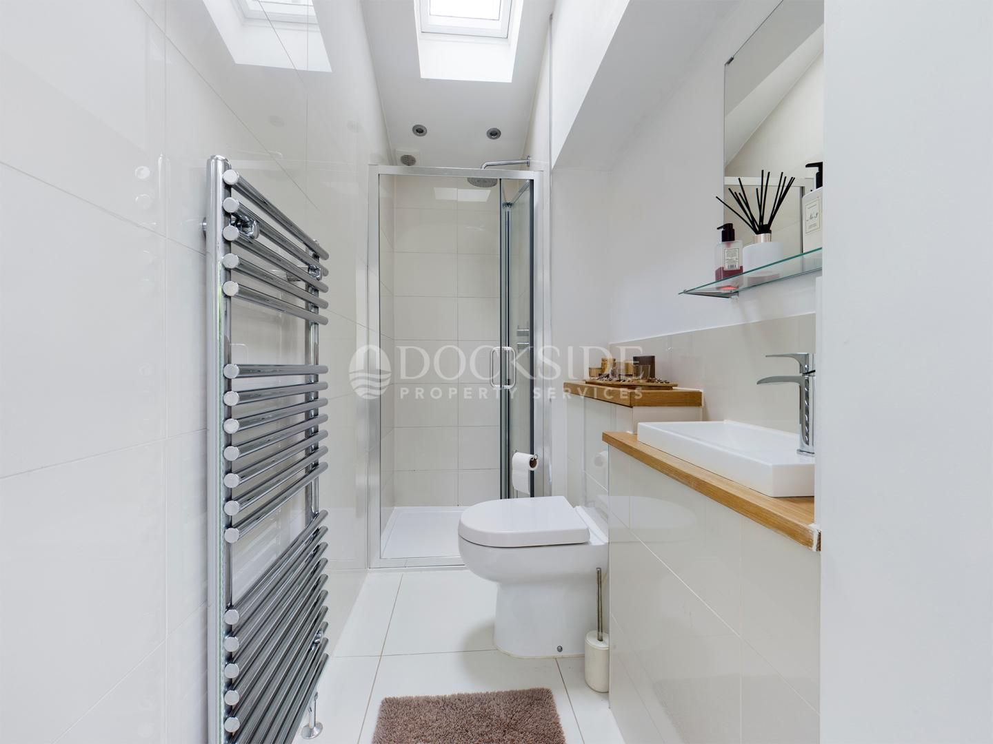 3 bed house to rent in Town Road  - Property Image 8