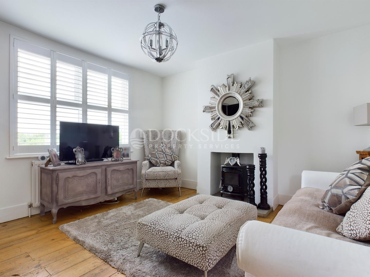 3 bed house to rent in Town Road  - Property Image 10