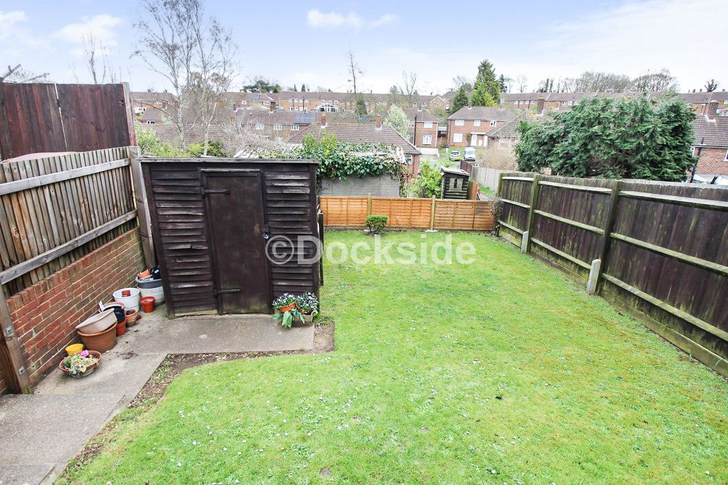 1 bed house for sale in Galleon Close  - Property Image 2