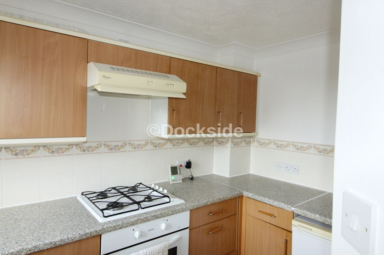 2 bed house for sale in Leaman Close  - Property Image 2