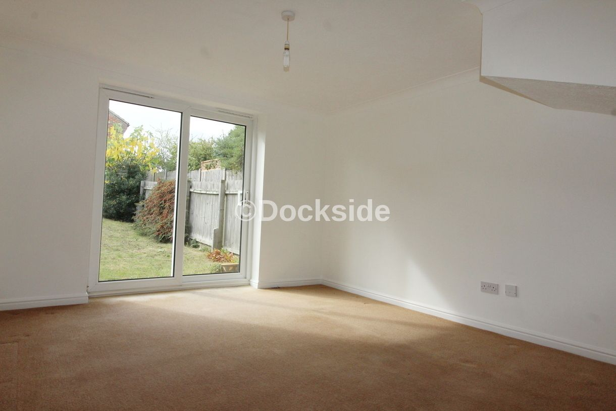 2 bed house for sale in Leaman Close  - Property Image 3