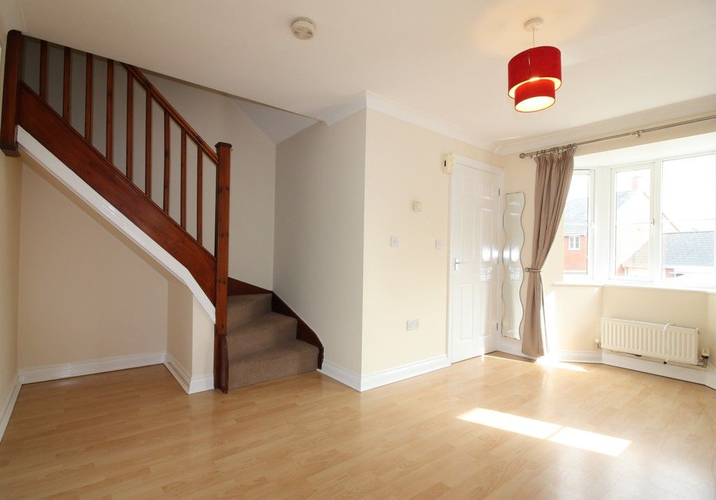 2 bed house to rent in Sovereign Court, Clyst Heath 3