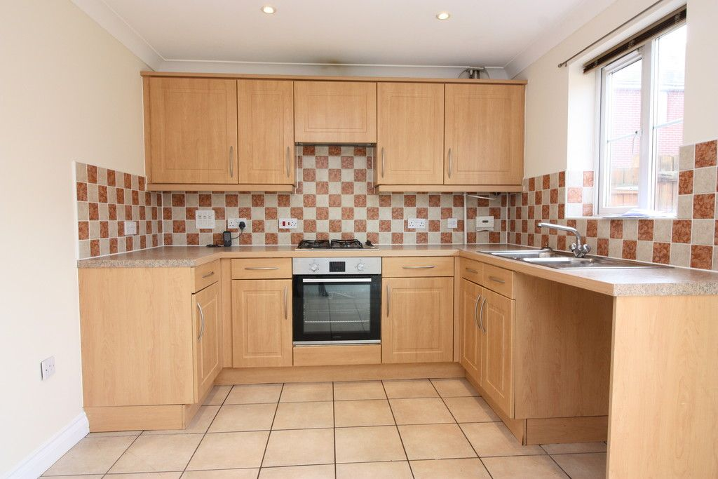 2 bed house to rent in Sovereign Court, Clyst Heath 4