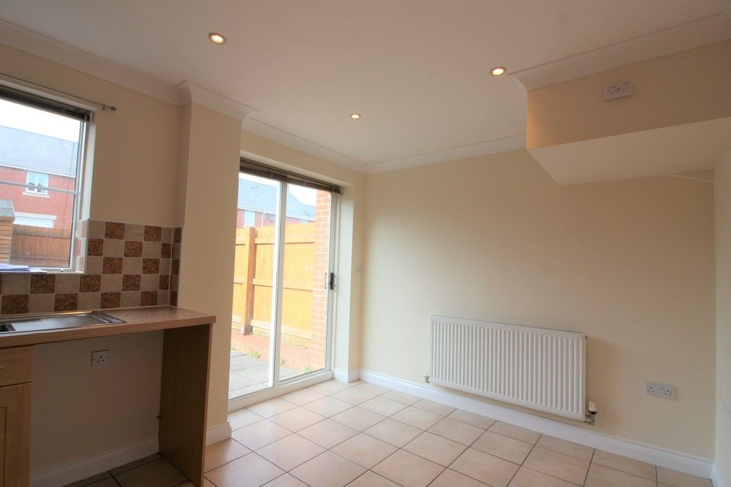 2 bed house to rent in Sovereign Court, Clyst Heath 5