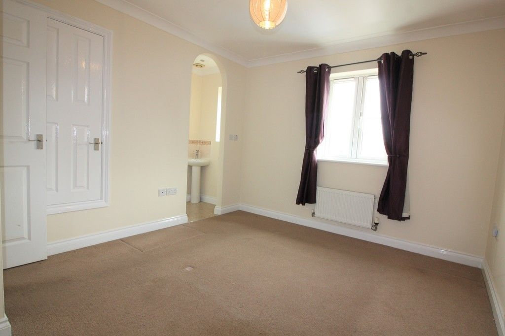 2 bed house to rent in Sovereign Court, Clyst Heath 6