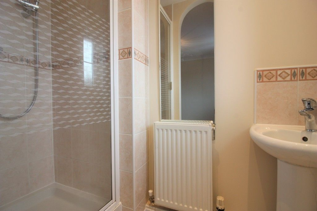 2 bed house to rent in Sovereign Court, Clyst Heath  - Property Image 7