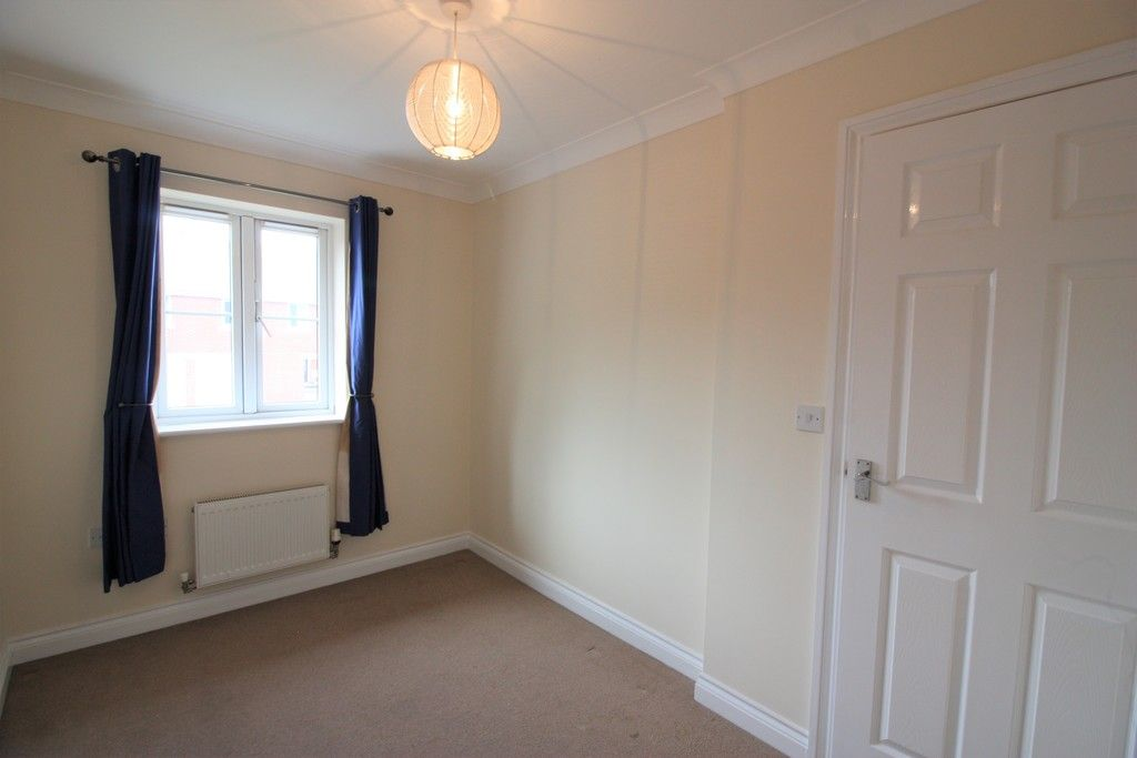 2 bed house to rent in Sovereign Court, Clyst Heath  - Property Image 8