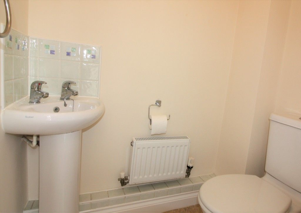 2 bed house to rent in Sovereign Court, Clyst Heath 10