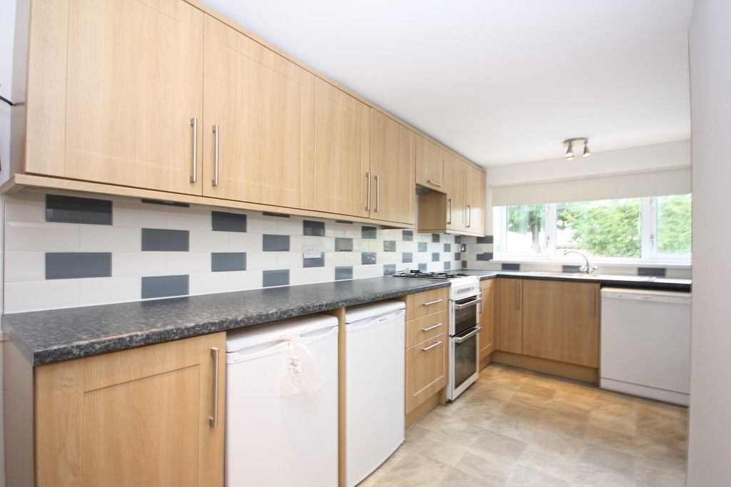 3 bed house to rent in Alexandra Terrace, Broadclyst 3
