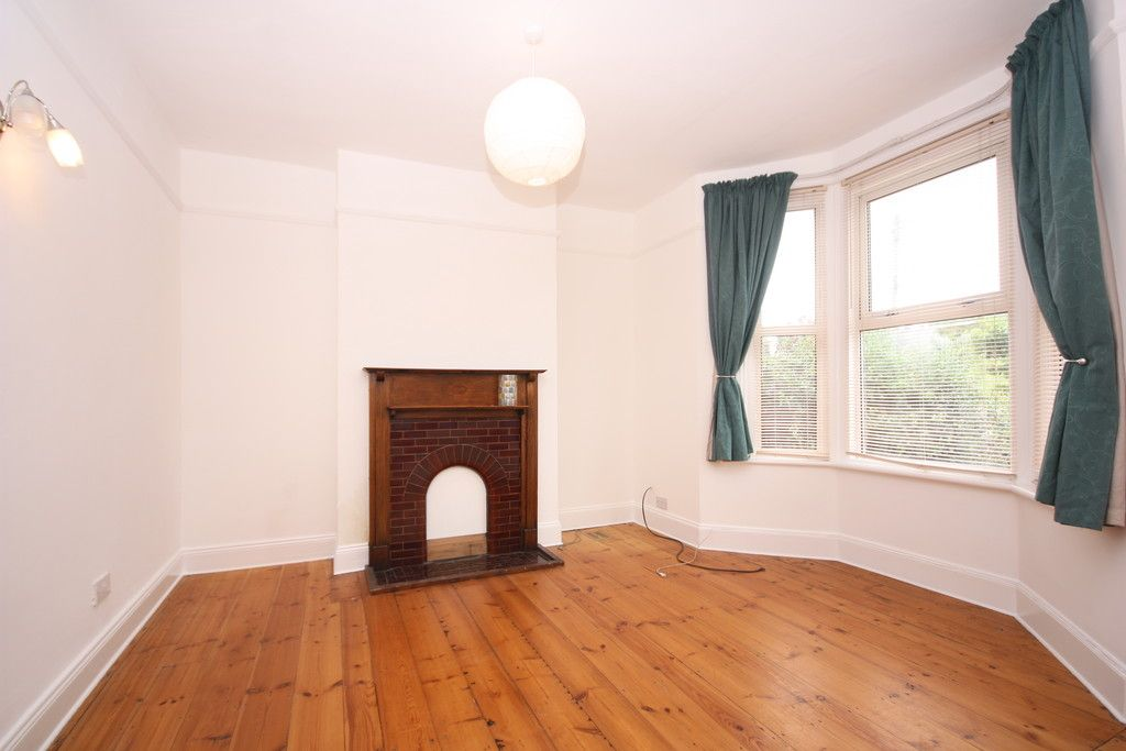 3 bed house to rent in Alexandra Terrace, Broadclyst  - Property Image 4