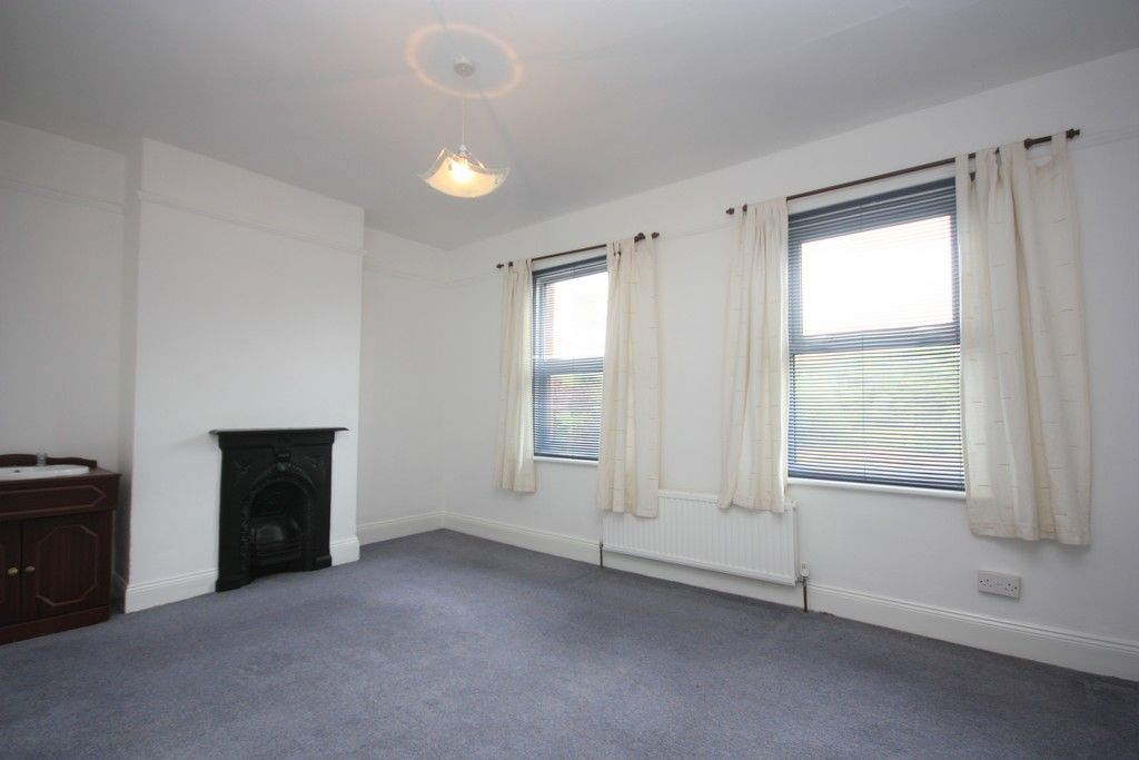 3 bed house to rent in Alexandra Terrace, Broadclyst  - Property Image 6
