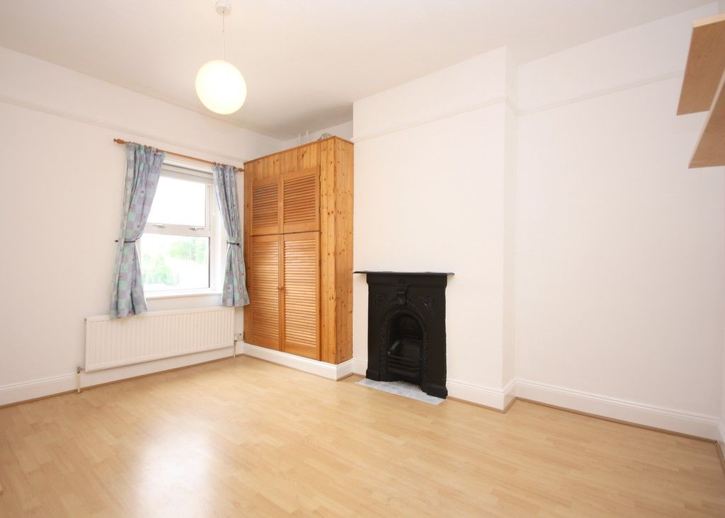 3 bed house to rent in Alexandra Terrace, Broadclyst  - Property Image 7