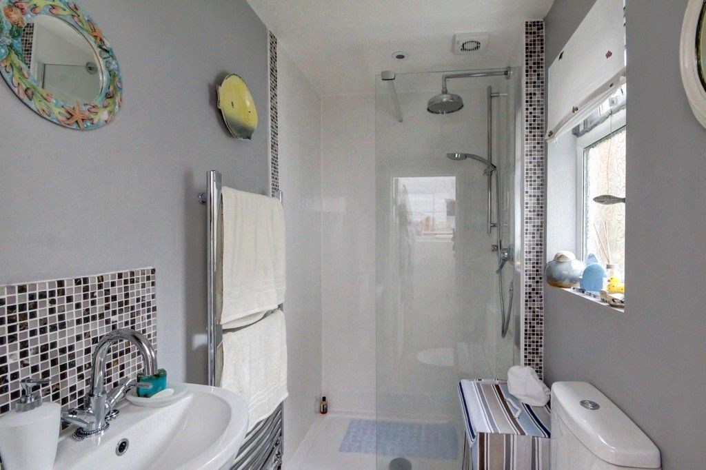 2 bed house to rent in Wonford Street  - Property Image 3
