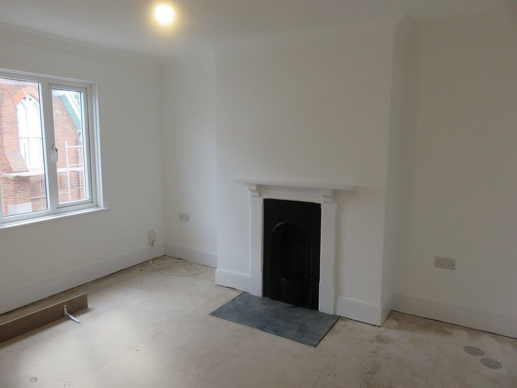 2 bed house to rent in Wonford Street  - Property Image 6