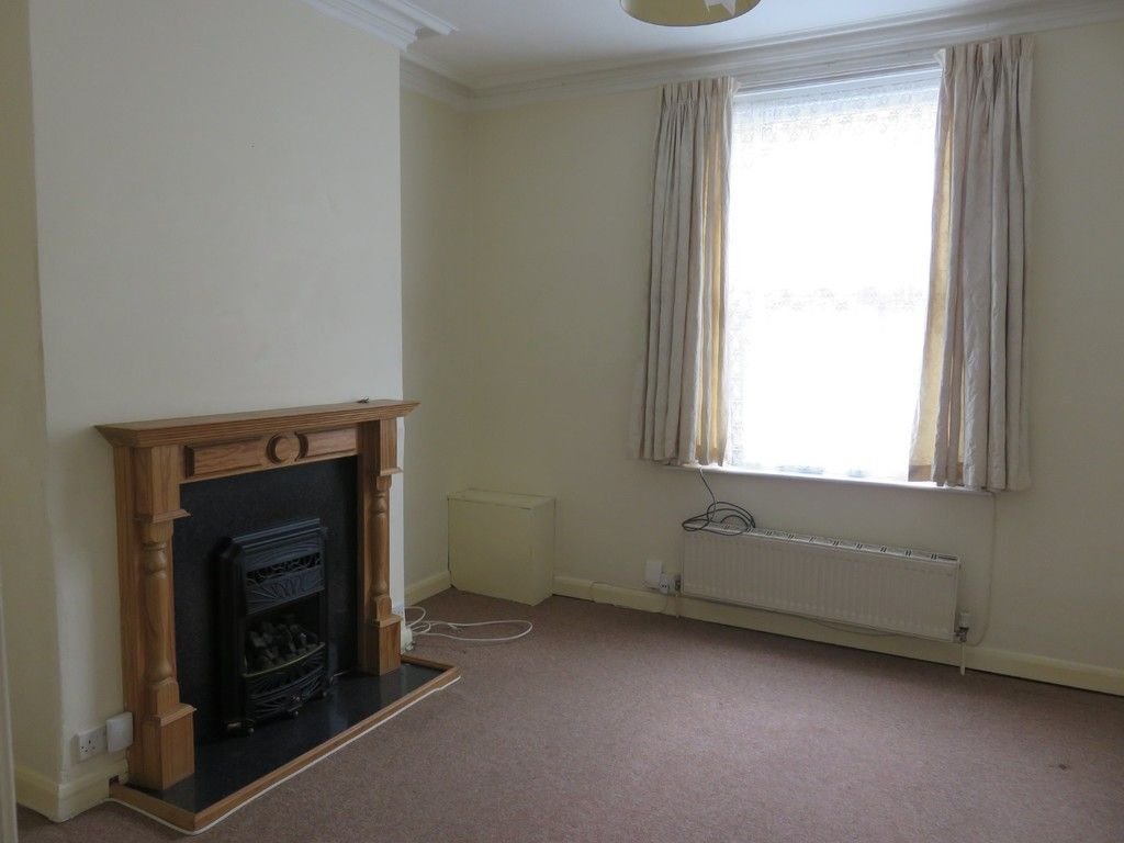1 bed flat for sale in Portland Street, First Floor Flat 11