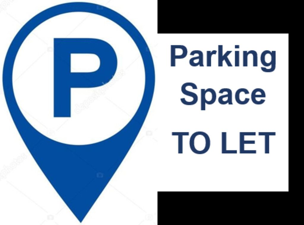 to rent in Parking Space, Richmond Court, EX4