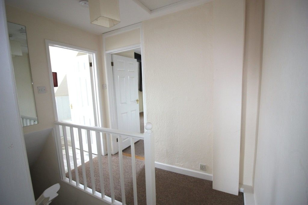 1 bed flat for sale in Friars Walk, St Leonards, Exeter 1