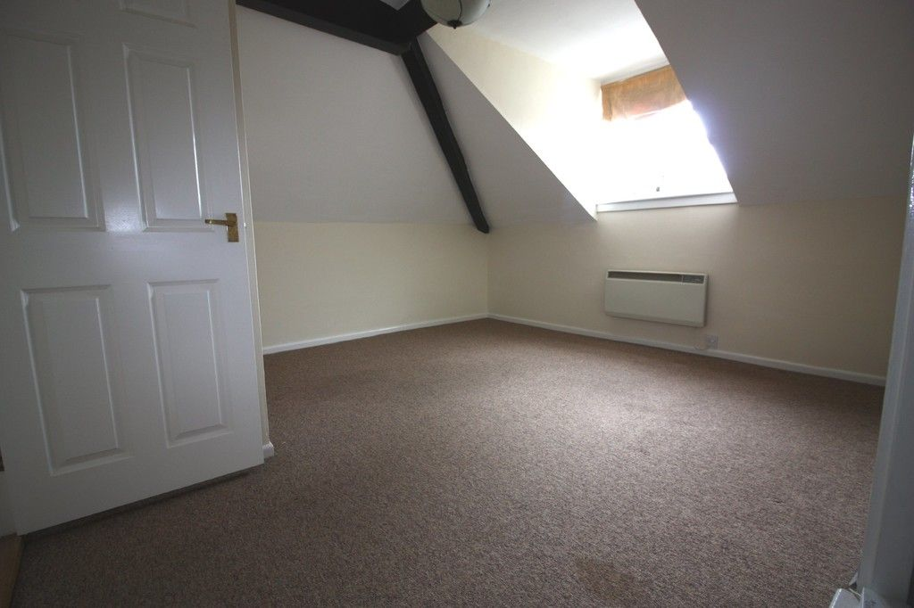 1 bed flat for sale in Friars Walk, St Leonards, Exeter 8