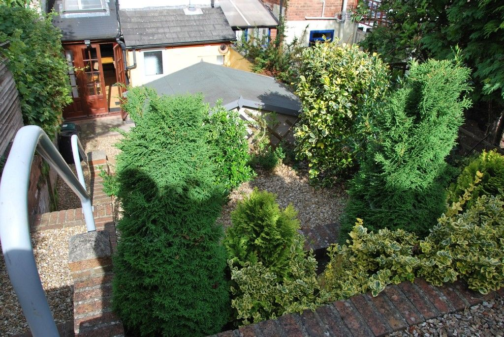 5 bed house for sale in Well Street SOLD STC in 7 DAYS , Exeter 14