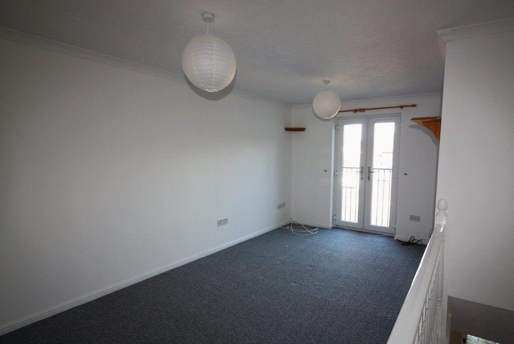 2 bed flat for sale in Gittisham Close, Barton Grange  - Property Image 2
