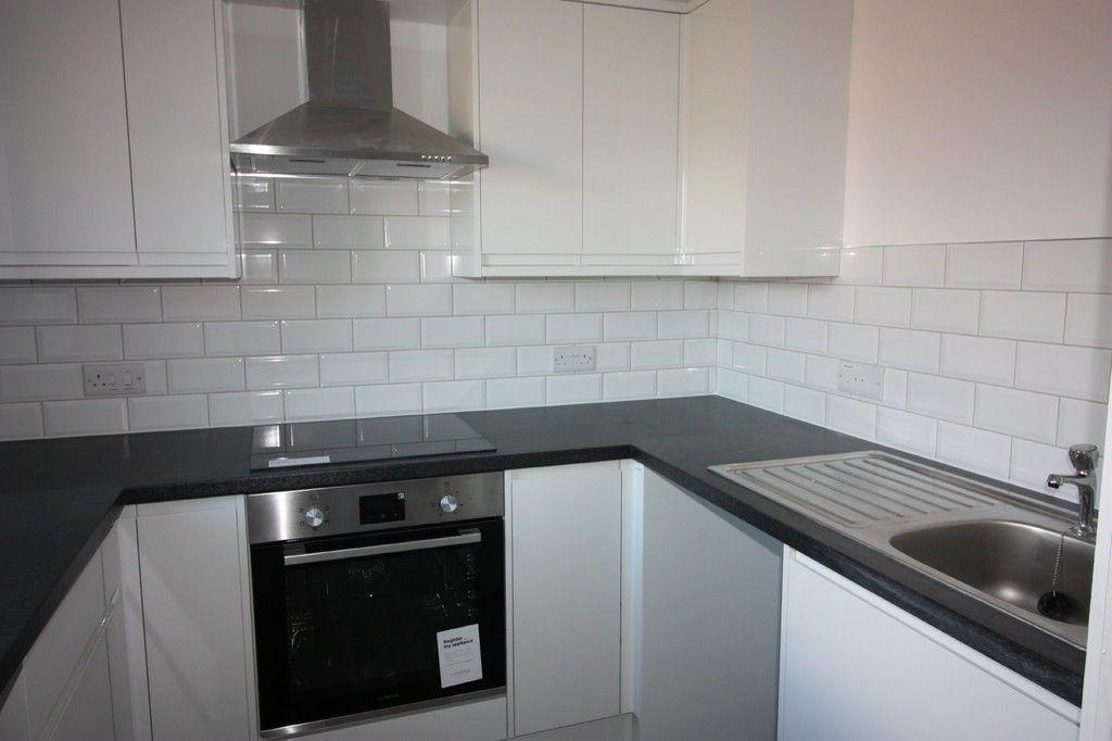 2 bed flat for sale in Gittisham Close, Barton Grange 3