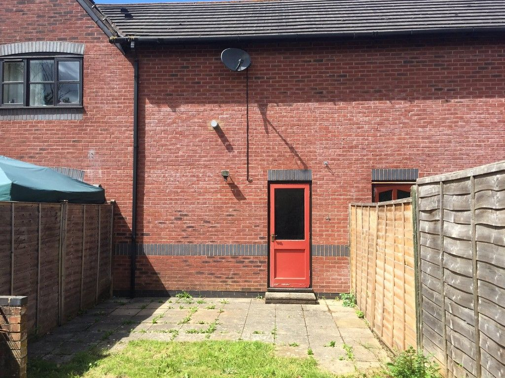 2 bed flat for sale in Gittisham Close, Barton Grange 4