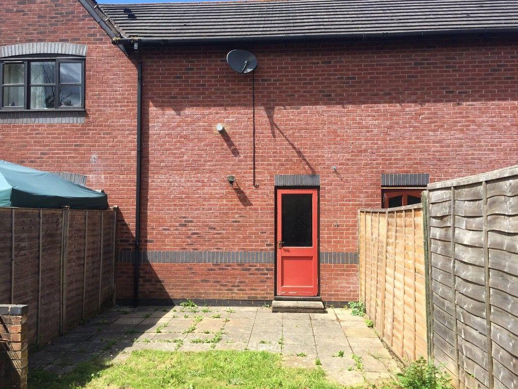 2 bed flat for sale in Gittisham Close, Barton Grange  - Property Image 4