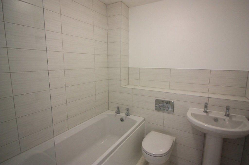 2 bed flat for sale in Gittisham Close, Barton Grange 5