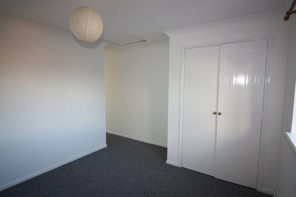 2 bed flat for sale in Gittisham Close, Barton Grange 6