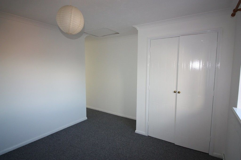 2 bed flat for sale in Gittisham Close, Barton Grange  - Property Image 6
