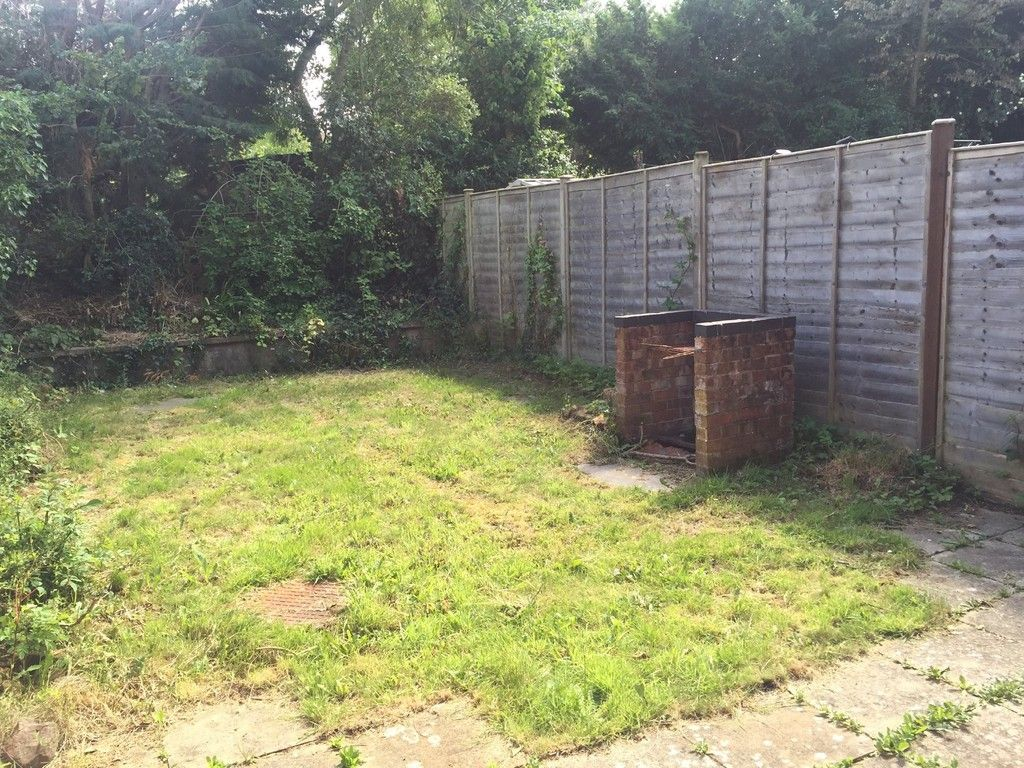 2 bed flat for sale in Gittisham Close, Barton Grange 8