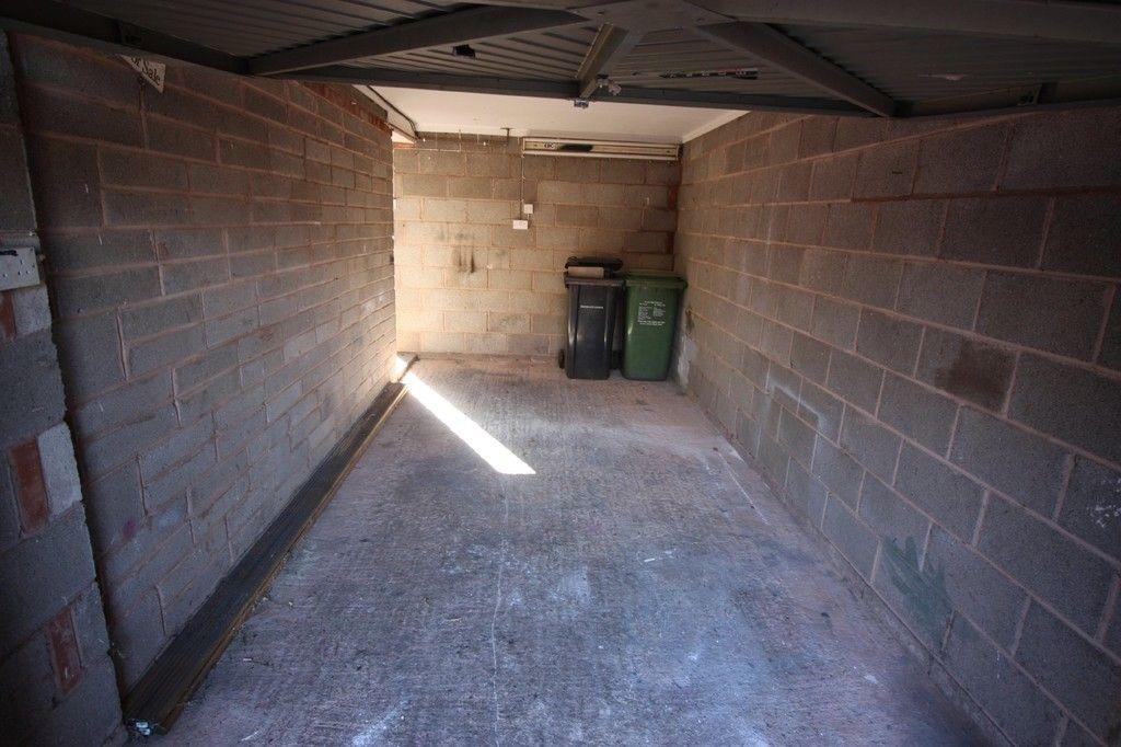 2 bed flat for sale in Gittisham Close, Barton Grange  - Property Image 9