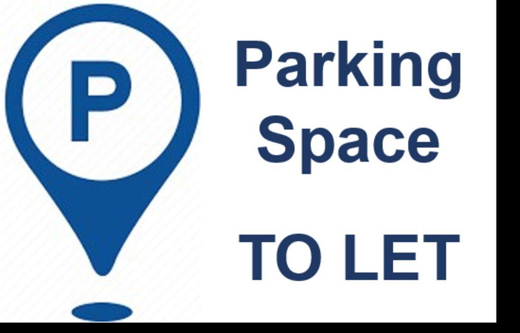 to rent in Powderham Crescent, Exeter, EX4