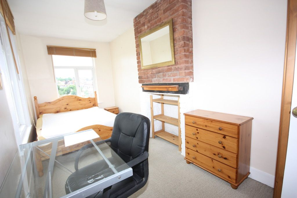 5 bed house for sale in Oxford Road, St James, Exeter 8