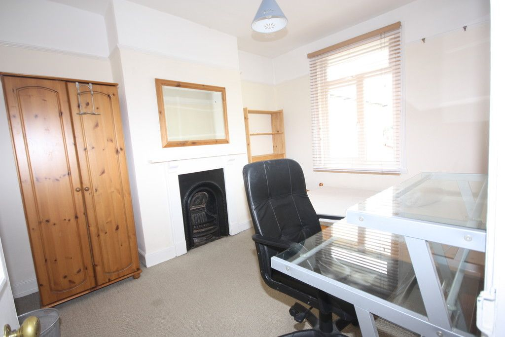 5 bed house for sale in Oxford Road, St James, Exeter 9