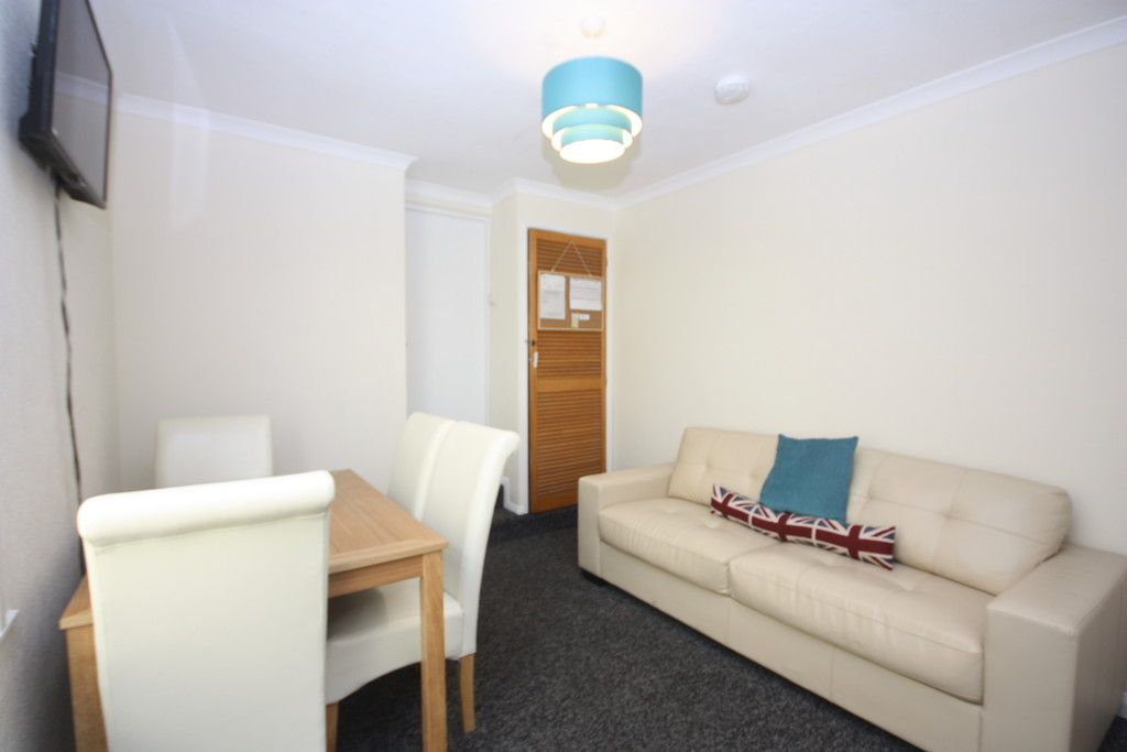 5 bed house for sale in Heavitree, Exeter 2