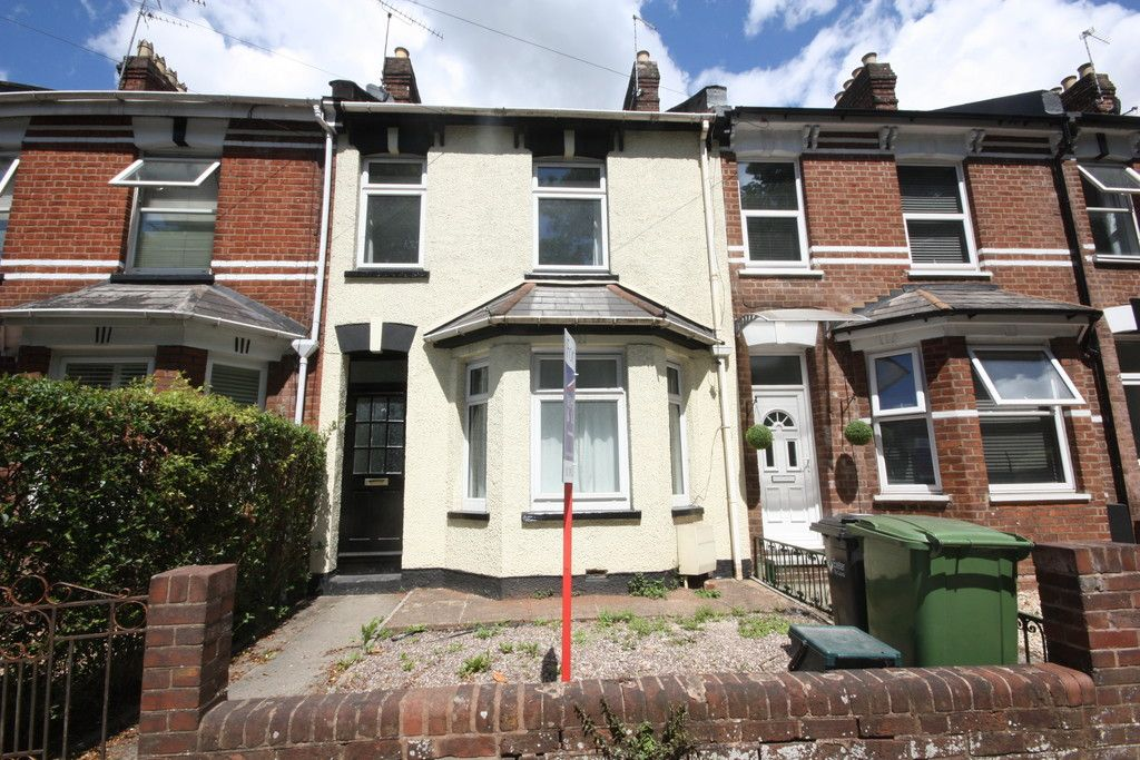 5 bed house for sale in Heavitree, Exeter 11