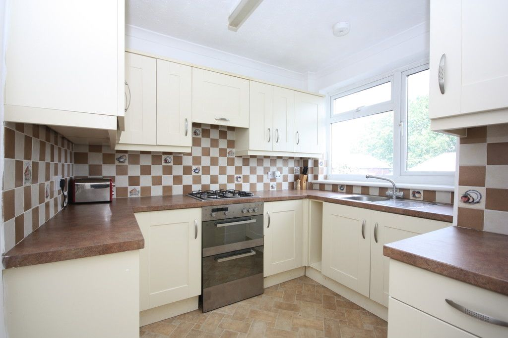 5 bed house for sale in Heavitree, Exeter 3