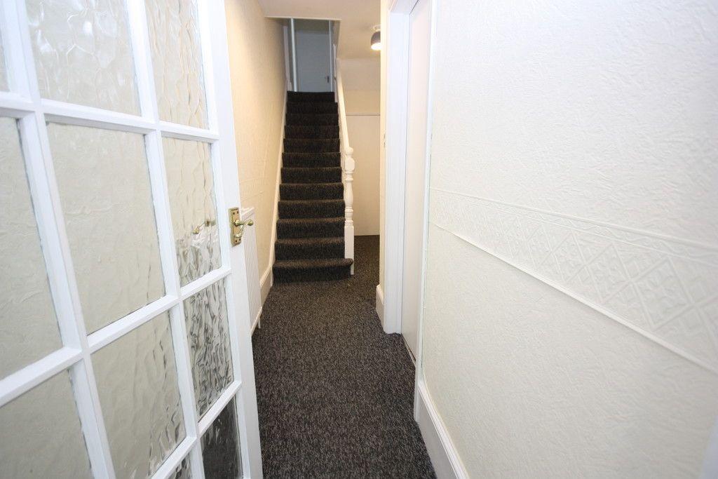 5 bed house for sale in Heavitree, Exeter  - Property Image 10