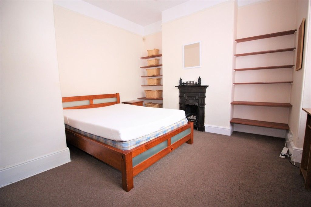6 bed house for sale in Danes Road, Exeter  - Property Image 3