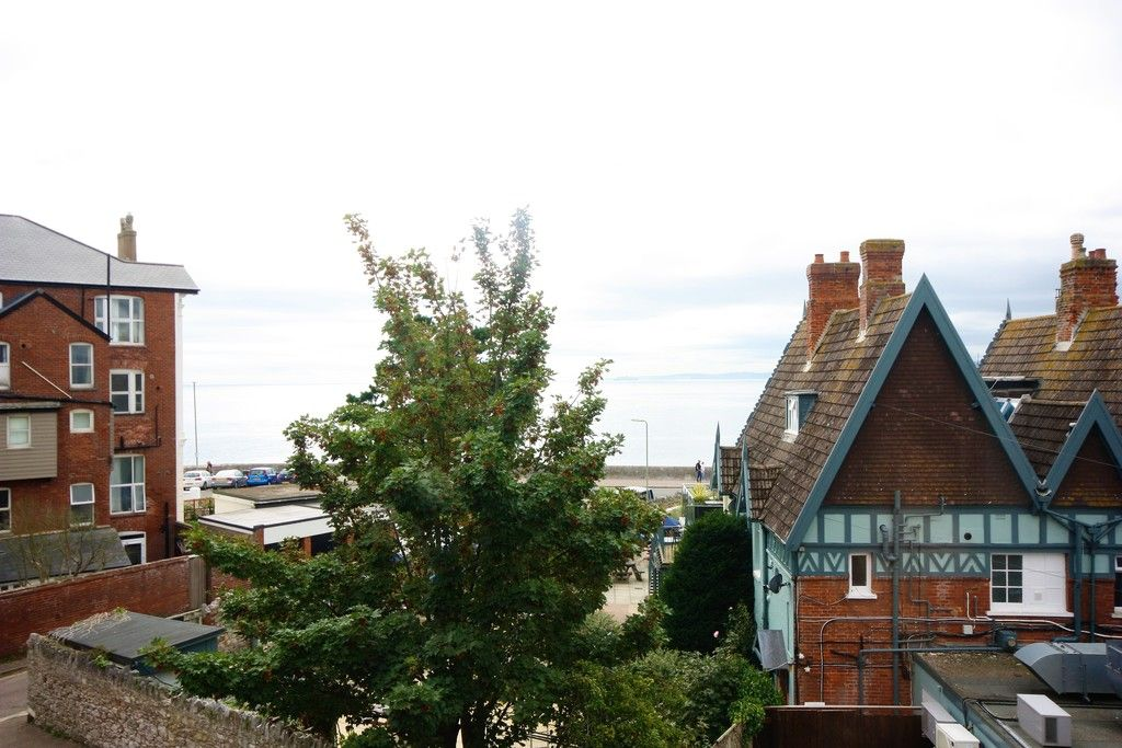 1 bed flat to rent in Alston Terrace, Exmouth 4