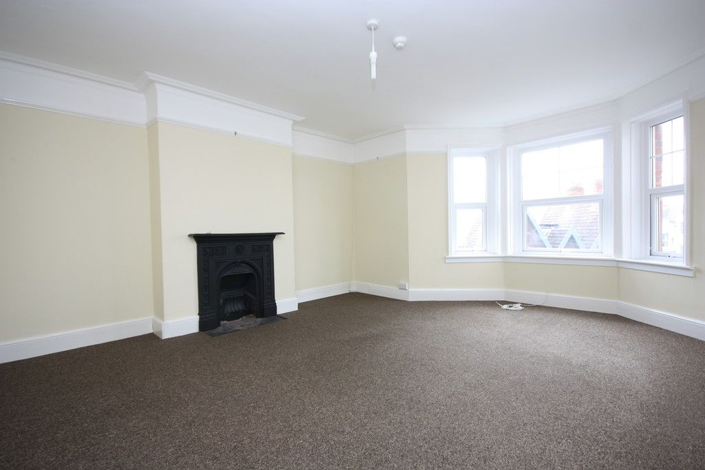 1 bed flat to rent in Alston Terrace, Exmouth 5