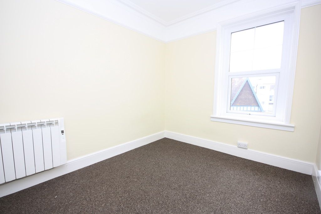 1 bed flat to rent in Alston Terrace, Exmouth 6