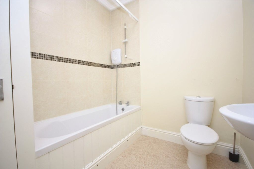 1 bed flat to rent in Alston Terrace, Exmouth 7