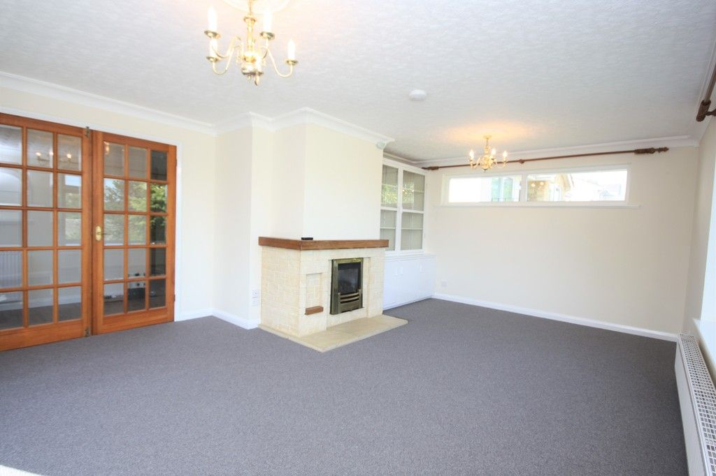 3 bed bungalow to rent in Ide, Exeter  - Property Image 3