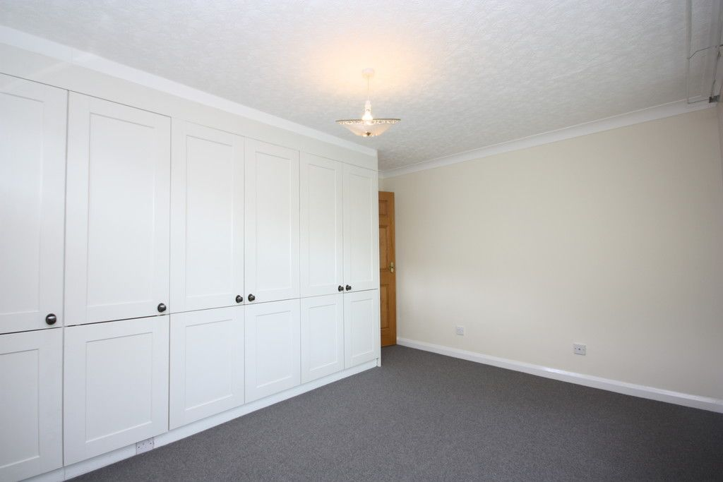 3 bed bungalow to rent in Ide, Exeter 6