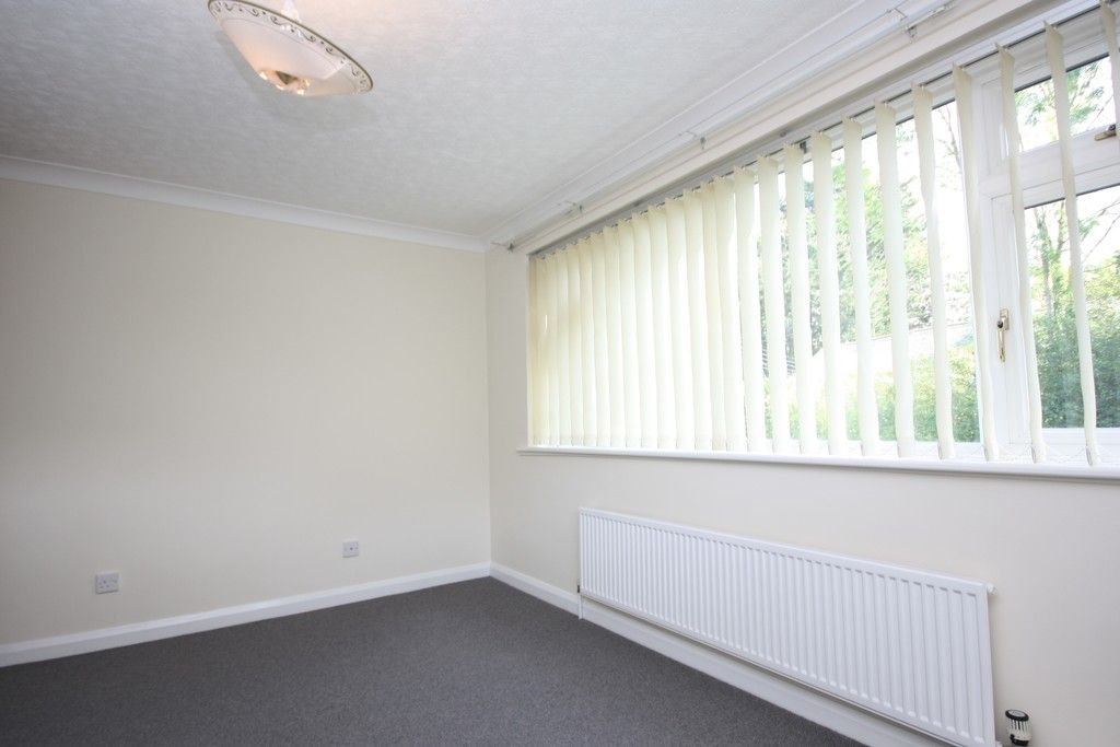 3 bed bungalow to rent in Ide, Exeter  - Property Image 7