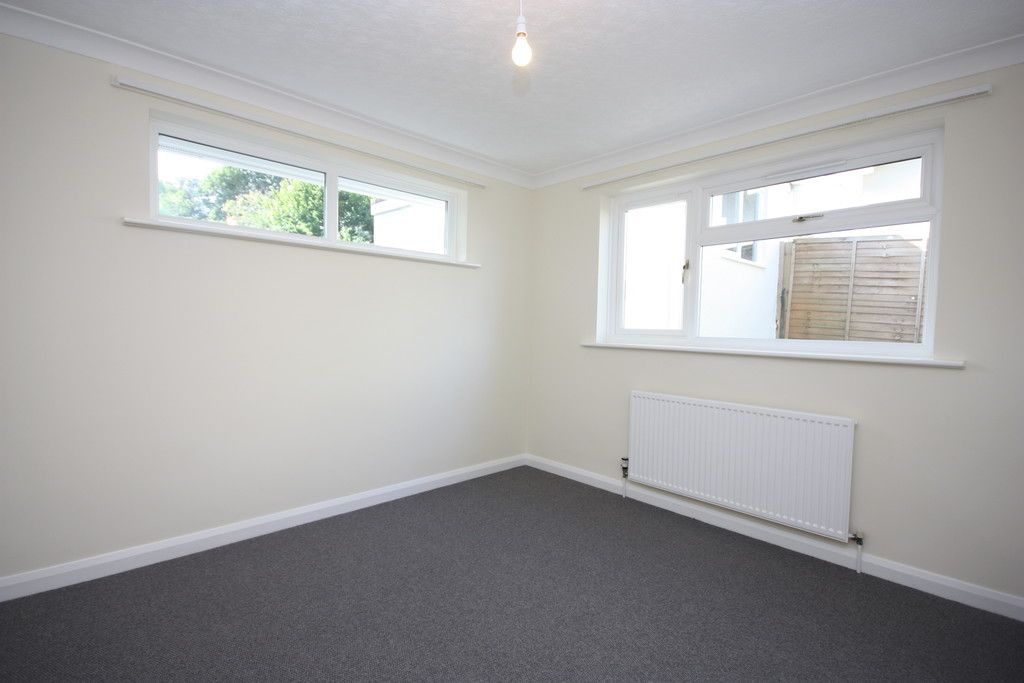3 bed bungalow to rent in Ide, Exeter 8