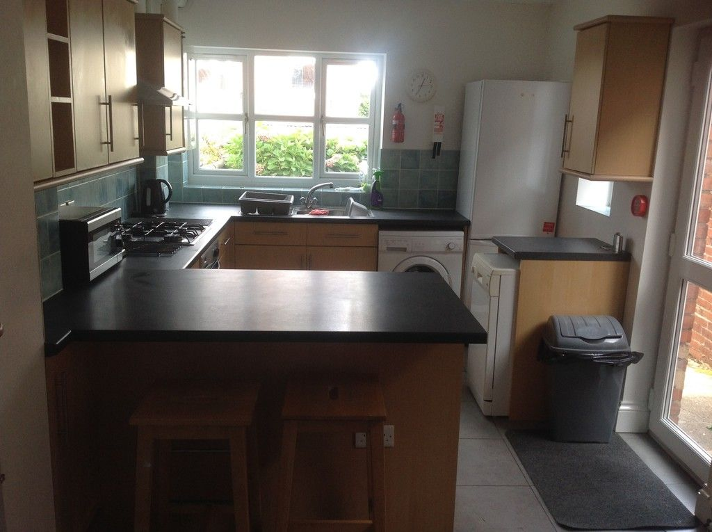 5 bed house for sale in Park Road, Mount Pleasant 2