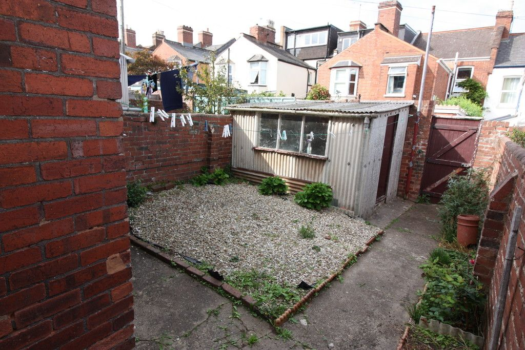 5 bed house for sale in Park Road, Mount Pleasant 11